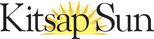 Kitsap Sun logo
